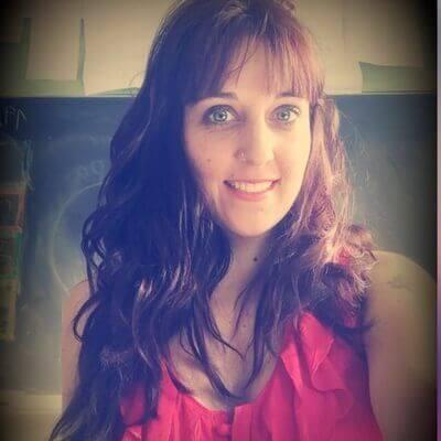 testimonio - Laura Castaño