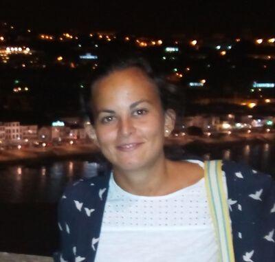 testimonio - Lucia Cao Jiménez