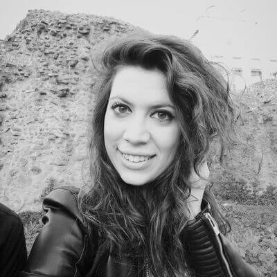 testimonio - Rosana Tebar