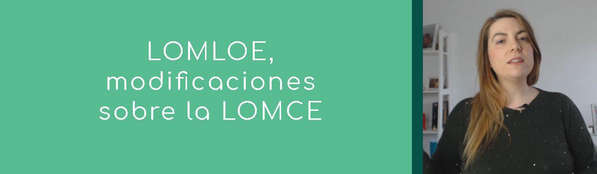 lomloe lomce